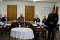 National POW-MIA Recognition Day Prayer Breakfast 140919-A-NS540-002.jpg