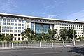 National People's Congress Building (20200904130106).jpg