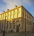 National Provincial Bank, Lincoln 02.jpg