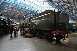 National Railway Museum (8863).jpg