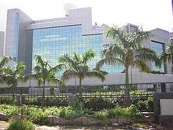 National Stock Exchange of India 6.jpg