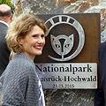 Nationalpark Hunsrück-Hochwald, Eröffnungsveranstaltung (7843).JPG