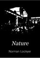 Nature (IA naturevolume15unkngoog).pdf