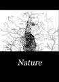 Nature (IA naturevolume19unkngoog).pdf
