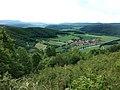 Naturschutzgebiet Werrabergland südwestlich Uder, WDPA ID 555537539.jpg