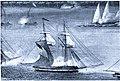 Nautilus (1799).jpg