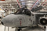NavalAirMuseum 4-30-17-2716 (34416241906).jpg