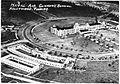 Naval Air Gunners School, Hollywood, FL circa late 30's or 1940.jpg