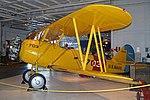 Naval Aircraft Factory N3N-3 '2959 703' (N6358T) (40372953144).jpg