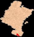 Navarra municipalities Ablitas.png