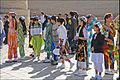 Navrouz à Boukhara (Ouzbékistan) (5612819864).jpg