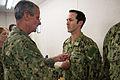 Navy EOD Techs awarded Bronze Stars 130618-N-JV638-013.jpg