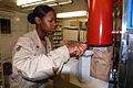 Navy Hospital Corpsman Provide First-Rate Care for Detainees at JTF Guantanamo Detention Facility DVIDS229812.jpg