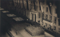 Nazi demonstration (30 January 1939).png