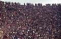 Neapel-118-Stadion-Napoli vs Argentina-Zuschauer-03-29-1986-gje.jpg