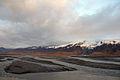 Near Eyjafjallajökull, Iceland.jpg