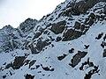 Nebelhorn Gaengele.JPG