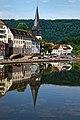 Neckargemünd nahe Heidelberg. 02.jpg