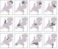 NederlandProvincies.png