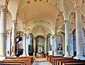 Nef de l'église.saint Irénée.jpg