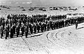 Negev Brigade.jpg
