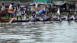 Nehru Trophy Boat Race 11-08-2012 2-13-34 PM.JPG