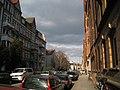 Nelkenstraße - panoramio (1).jpg