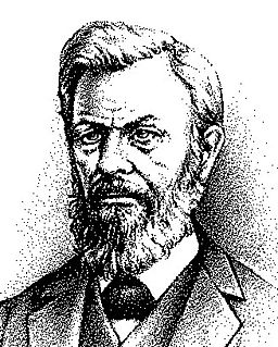 Nelson H. Barbour Adventist writer and publisher