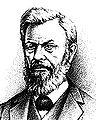 Nelson H Barbour.JPG