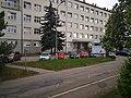 Nemocnice Havlíčkův brod 04.jpg