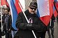 Nemtsov (16498278060).jpg