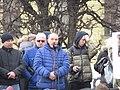 Nemtsov memorial meeting.2019-02-24.St.Petersburg.IMG 3620.jpg