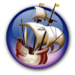 NeoOffice icon.png