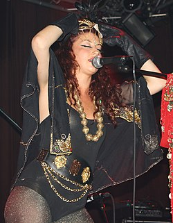 Neon Hitch Highline Ballroom cropped.jpg