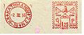 Nepal stamp type 1.jpg