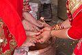 Nepali Hindu Wedding (20).jpg