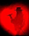 Nephilim 1 - Flickr - SoulStealer.co.uk.jpg
