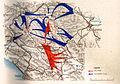 Neprijateljska ofanziva u Sloveniji aprila 1944.jpg