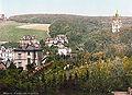 Neroberg 1900.jpg