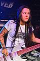 Nervosa – Headbangers Open Air 2015 01.jpg