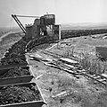 Nesher quarry, 1956 (id.27595749).jpg