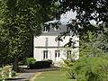 Nesles-la-Valle (95), boulevard Pasteur 3.jpg