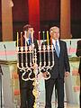 Netanyahu7541.JPG