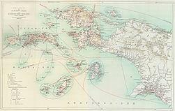 Países BajosNuevaGuinea-1916.jpg
