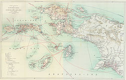 NetherlandsNewGuinea-1916.jpg