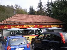 Hotel Pension Renate Munchen