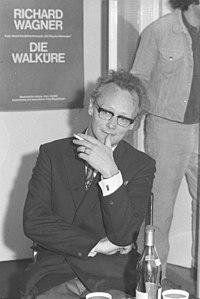 Neuer Generalmusikdirektor Klaus Tennstedt (Kiel 50.063).jpg