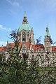Neues Rathaus (Hannover) Hu 15.jpg