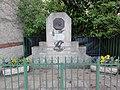 Neufchâtel-sur-Aisne (Aisne) Monument colonel Driant.JPG
