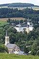 Neuhausen im Erzgebirge...2H1A7527WI.jpg